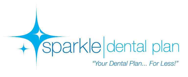 Sparkle Dental